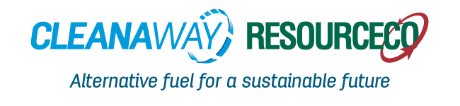 ResourceCo-Cleanaway