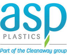 ASP Plastics