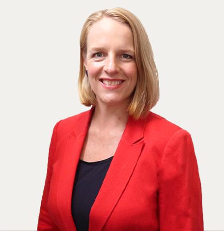 Ingrid Player