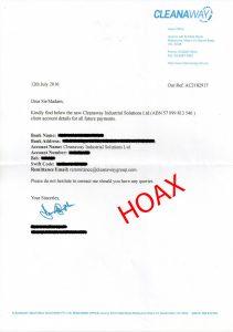 Fraudulent-Attachment_Hoax